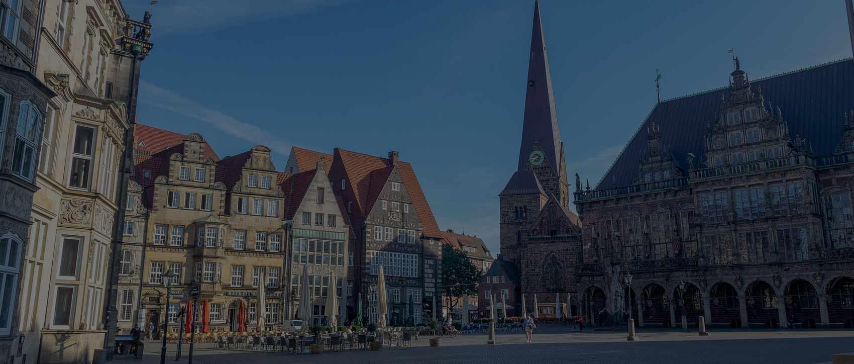 Autoankauf in Bremen