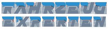 Fahreugexperten-logo