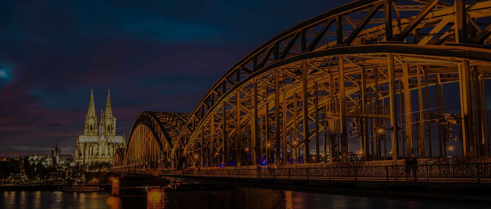 Auto Verkaufen Köln : autoankauf in k ln auto verkaufen zum h chstpreis ~ Aude.kayakingforconservation.com Haus und Dekorationen