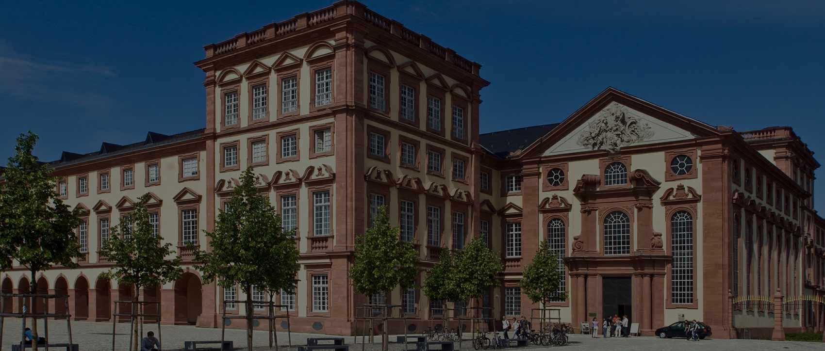 Autoankauf in Mannheim
