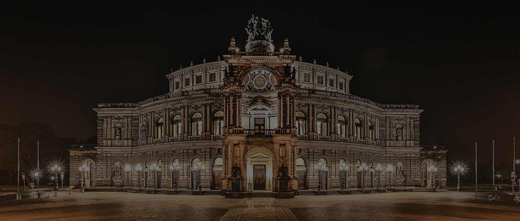 Autoankauf in Dresden