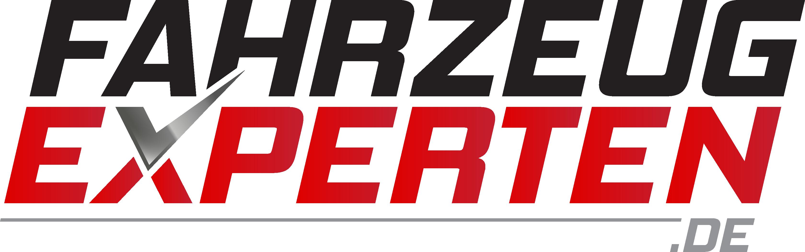 fahrzeugexperten-de